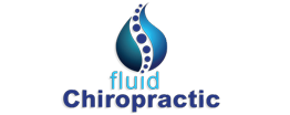Chiropractic Denver CO Fluid Chiropractic