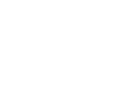 Chiropractic Denver CO Fluid Chiropractic Best Chiropractors in Denver Award 2020