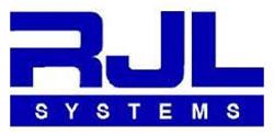 Chiropractic Denver CO RJL Logo